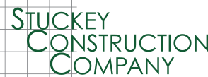 Stuckey Construction Company Logo
